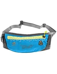 Alcoa Prime Outdoor Cycling Sports Ultrathin Waist Pack Phone Bag Running Belt