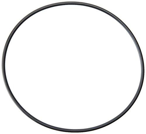 hagen-fluval-motor-seal-ring-304-05-404-05-a20063