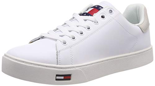 f4366166045c6 Tommy footwear the best Amazon price in SaveMoney.es