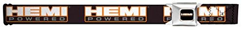 chrysler-automobile-company-orange-hemi-powered-seatbelt-belt