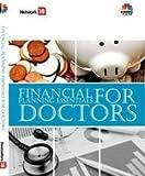 Financial Planning Essentials for Doctors