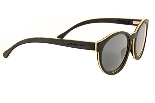 laimer-madera-gafas-de-sol-dora-100-indigenas-tipos-de-madera-producto-natural-tirol-del-sur-