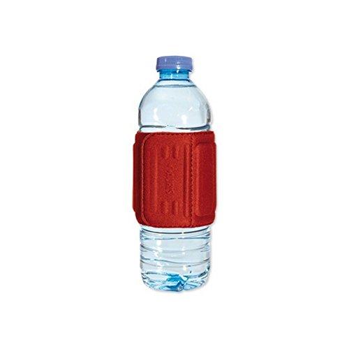 magnet-schale-mit-magneten-fur-kleine-flasche-aquaflux-rot