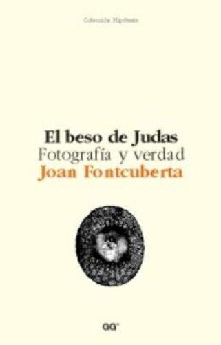 El Beso De Judas (coleccion Hipotesis)