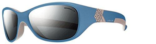 Julbo Kinderbrille Solan Spectron 3+ Brille
