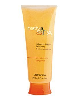natspa-activate-bergamota-exfoliting-liquid-soap-68oz-by-o-boticario