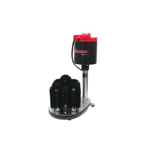 adcraft-gw-120-the-redhead-glass-washer