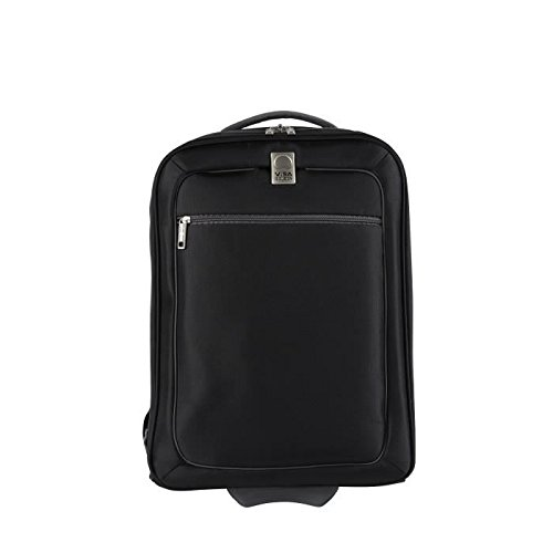 DELSEY-Valigia Trolley visto Low Cost EASY FLY 48 cm