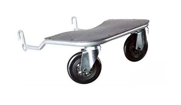 Poussette Buggy Board avec siège ou selle compatible avec Britax Poussette Buggy Landau