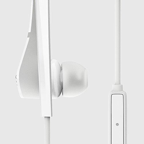 Sennheiser Ambeo Smart Headset (iOS, für 3D-Videosound) - 5