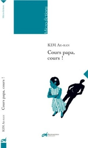 Cours papa, cours !