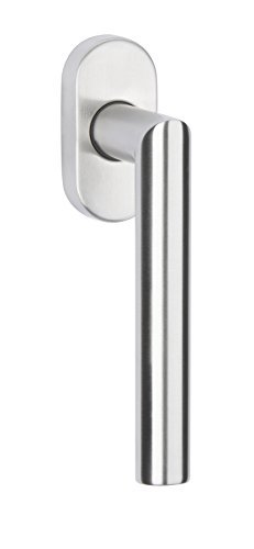 gedotec-window-handle-stainless-steel-door-on-round-rose-pz-profile-cylinder-matt-brushed-model-vall