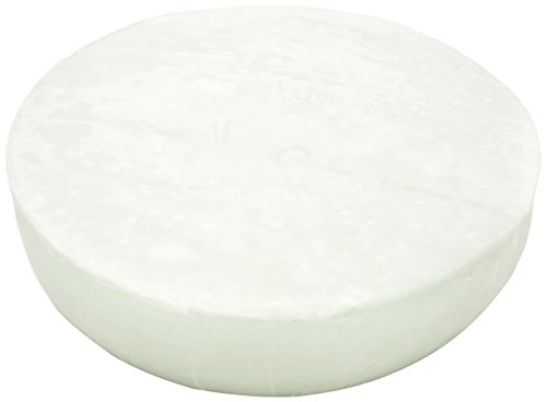 eshave-savon-raser-recharge-tilleul-100-g