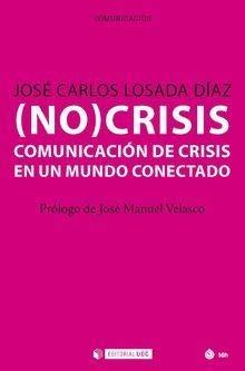 Este libro pretende ser un acercamiento claro a la gestión de las crisis en un mundo móvil e interconectado, condicionado por un ecosistema de aplicaciones y gobernado por unos público informado, solapado y deseoso de compartir. Sobre estos cimientos...