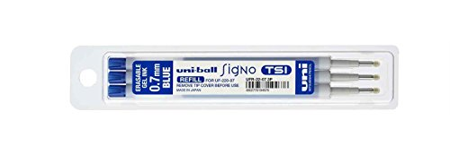 uni-ball-set-de-3-recharges-signo-tsi-effacable-bleu