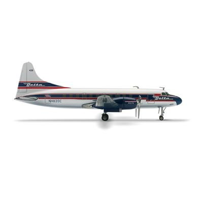 551267-herpa-wings-delta-air-lines-convair-440