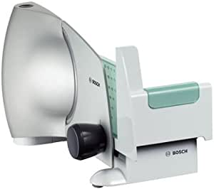 Bosch Mas6200 Trancheuse