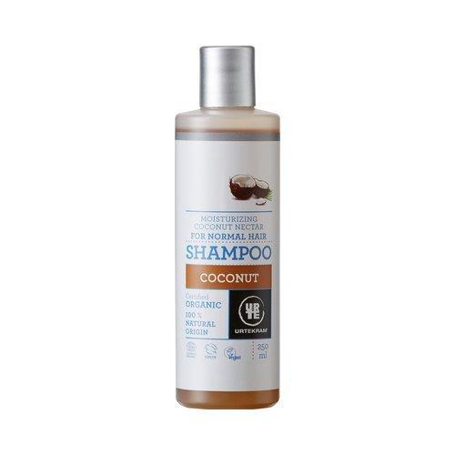 champu-de-coco-vegano-250-ml-de-urtekram