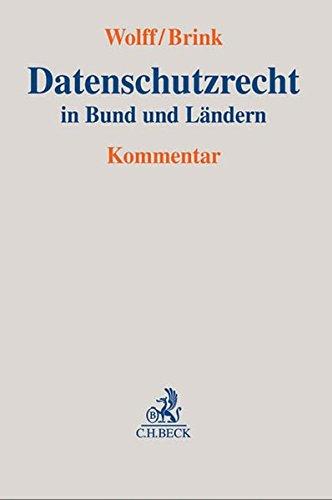 handbuch des leasingrechts