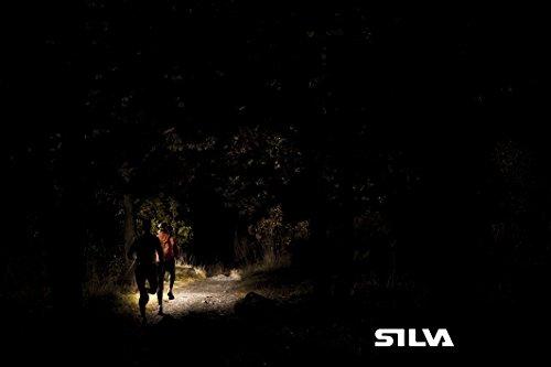Silva Stirnlampe Trail Runner II - 6