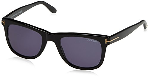 tom-ford-gafas-de-sol-ft0336-145-01v-52-mm-negro