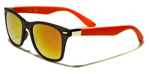 Snowboard Damen Brille Oakley (Unisex Sonnenbrille - Wayfarer Stil Retro Vintage Sonnenbrille - Limited Edition)