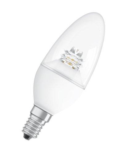 osram-led-lampe-superstar-classic-b25-adv-4-w-entspricht-25-w-warmton-weiss-827-sockel-e14-in-kerzen