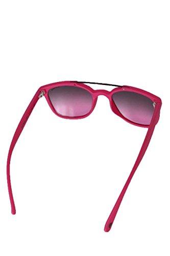 Occhiali Da Sole Skyway Sundek SOC013SGSUN00 MainApps 095 Orchid
