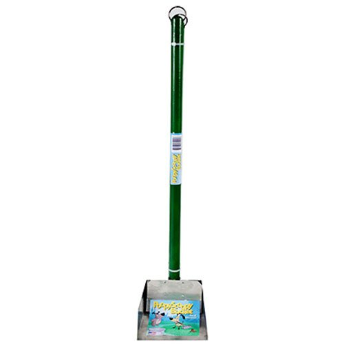 POOPY PRODUCTS SCOOPY BUCKET AND SHOVEL BY POOPY