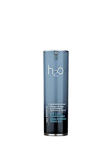 H2O+ - Sea Results Deep Sleep Recovery Serum 30Ml/1Oz - Soins De La Peau