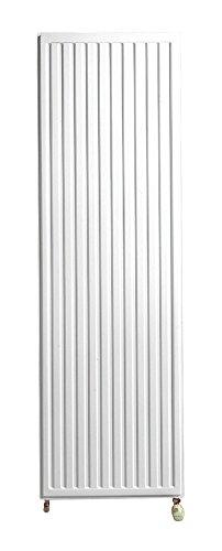 Radiateur Reggane 3000 1221V2100 vertical 2160 W Finimetal