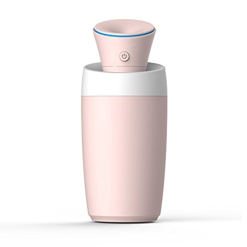 ultrasonic-cool-mist-humidifier-multi-use-for-car-home-yoga-office-spa-bedroom-baby-room-personal-tr