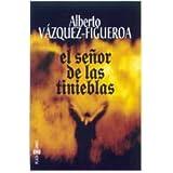 Señor De Las Tinieblas, El (Exitos De Plaza & Janes)