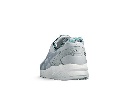 Asics Unisex Adulto Gel Kayano Coach Evo Sneaker Grigio