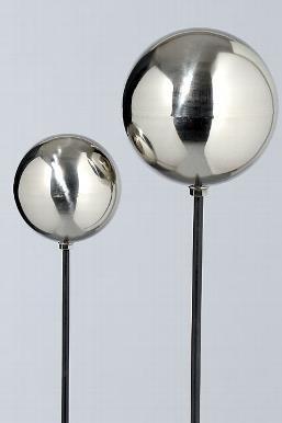 gartenstecker-gartenstab-stecker-galaxy-edelstahl-silber-h100cm-2