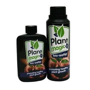 plant-magic-plus-bio-wetter-organic-agente-bagnante-fertilizzante-naturale-con-fiori-e-colture