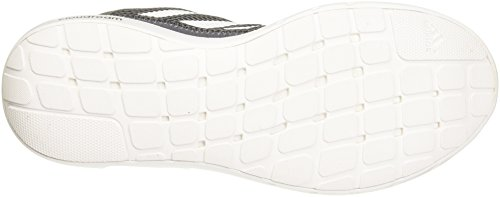 adidas Element Refresh 3 M, Scarpe da Corsa Uomo Multicolore (Grey Four F17/Ftwr White/Onix)