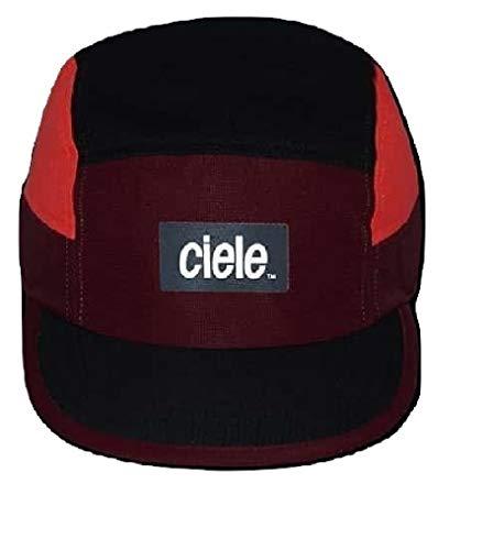 265e304c13e80 Ciele athletics the best Amazon price in SaveMoney.es