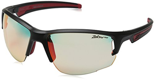 venturi-zebra-julbo-light-sunglasses-black-black-sizetaille-xl