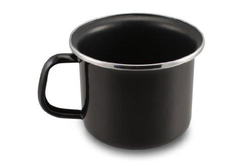 Vitrinor black - bollilatte centimetri 12 2101196