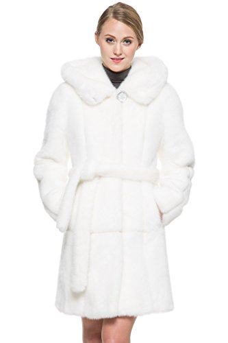 adelaqueen-womens-snow-white-full-length-mink-faux-fur-coat-with-hood-size-xxs