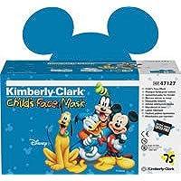 Kimberly Clark Healthcare 32856Gesichtsmaske mit Cechya Kind Disney 75/BX preisvergleich bei billige-tabletten.eu