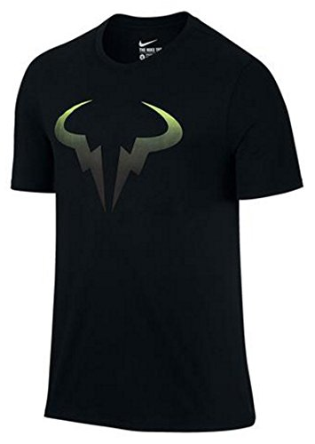 nike-rafa-pop-tee-t-shirt-rafa-nadal-line-for-men-size-m-colour-black