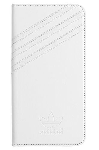 adidas custodia libro iphone 6 plus
