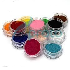 12-color-nail-art-velvet-flocking-powder-kit-decoration-polish-tips-manicure