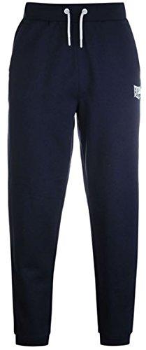 everlast-pantaloni-sportivi-uomo-navy-x-large