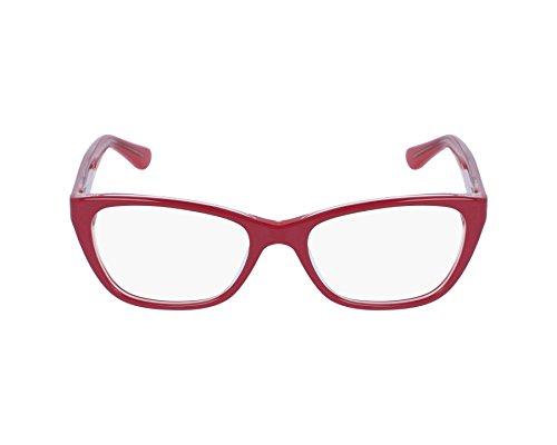 Vogue Brille (VO2961 2494 51)