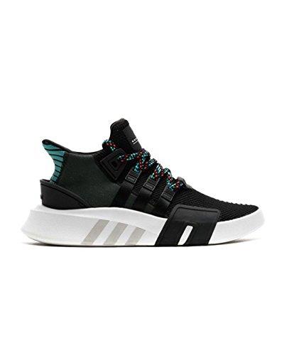 adidas Zapatillas EQT BSK ADV Negro 44 Negro
