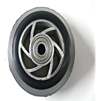 Elliptical Ramp Roller NordicTrack Healthrider 206612 Elliptical Parts by TMPZ