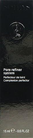 Sothys Pore Refiner System Complexion Perfector 15ml : 1 Piece by Sothys Paris